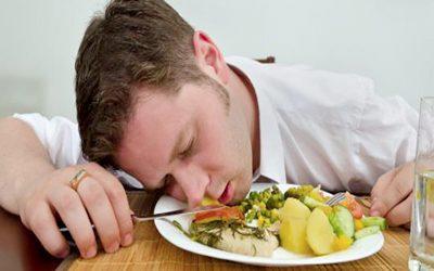 کدام غذاها باعث ایجاد مسمومیت میشوند؟, تغذیه, رژیم