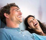 20 جمله ای که حتما باید به همسرتان بگویید!!
