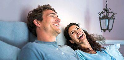 20 جمله ای که حتما باید به همسرتان بگویید!!, زناشویی