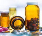 6 ماده مغذی مهم برای بیماران مبتلا به تیروئید