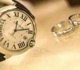 احکامی که زنان باید پس از طلاق رعایت کنند