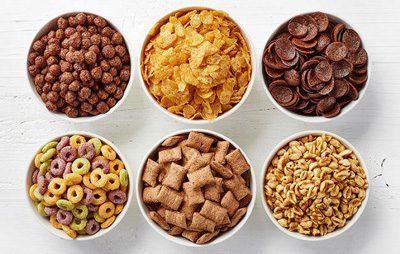 رژیم غذایی ضد التهاب !, تغذیه, رژیم