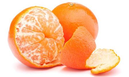 خواص نارنگی,آشنایی با خواص نارنگی