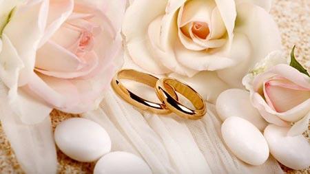 احکام ازدواج در ماه محرم,احکام ازدواج در ماه صفر,احکام ازدواج