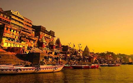 اسرار هند,عجیب ترین اسرار هند,دریاچه اسکلت هند