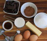 سادهترین روش تهیه کیک براونی اینجاست!