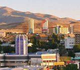 سرعین شهر چشمه های جوشان+تصاویر
