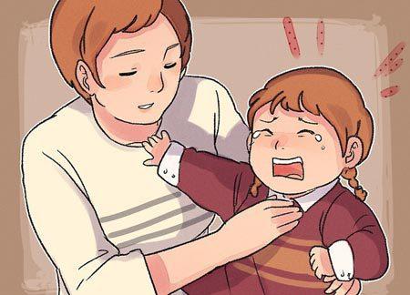 آموزش ابراز احساسات به کودکان, بچه, فرزند, فرزندان, کودک, کودکان