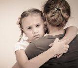 بچه های زیر هفت سال چطور با طلاق کنار می آیند؟