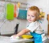 علل، نشانه ها و درمان وسواس در کودکان