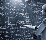 چگونه هوش مصنوعی در حال تغییر صنعت آموزش است؟