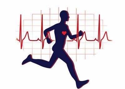 احادیث ائمه اطهار در مورد ورزش کردن,احادیث در مورد ورزش کردن,احادیث بزرگان در مورد ورزش کردن
