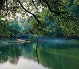 سفرهای خاطره انگیز در پاییز