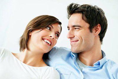 شوهر خوب این خصوصیات را دارد!!, زناشویی