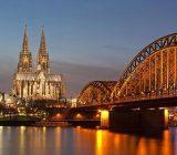 مکان های دیدنی آلمان