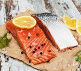 بخور نخورهای مبتلایان به اختلالات تیروئید