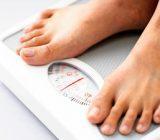 علل و دلایل کاهش وزن ناخواسته