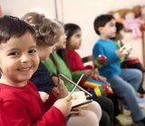 با کدام ساز برای آموزش موسیقی به کودکان شروع کنیم؟
