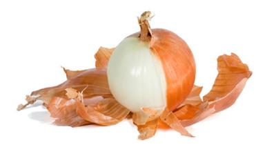 استفاده از پوست میوه, ویژگی های پوست میوه ها