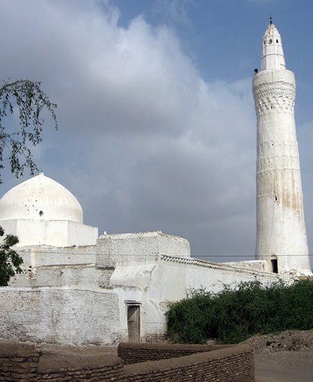 شهری که فقط 3 روز اجازه اقامت در آن را دارید (+تصاویر), توریسم