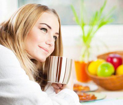 با مصرف این مواد غذایی آرامش بیشتری داشته باشید, تغذیه, رژیم