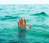 دلیل غرق شدن در دریای خزر چیست؟