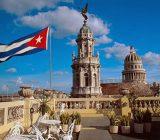 آشنایی با شهر سینفوئگوس کوبا (+تصاویر)