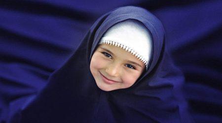 آیا کودک غیر بالغ مشمول احکام شرعی میباشد؟, احکام ، اعمال و دانستنی های مذهبی