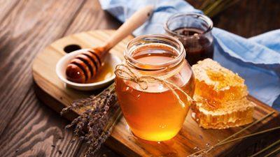 تقویت سلامت با عسل مادهای که معجزه میکند!!, تغذیه و رژیم