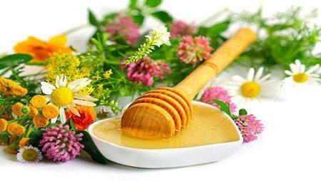 عفونت واژن,درمان عفونت واژن,درمان عفونت واژن با عسل