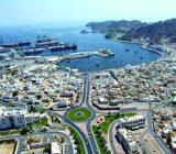 معرفی عمان، کشوری با جاذبه های گردشگری بسیار زیاد