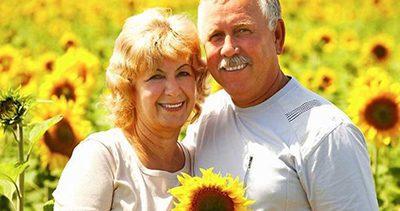 6 راز دوام ازدواج والدین تان که باید بدانید!!, زناشویی