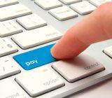 آیا می دانید چک الکترونیکی چیست؟