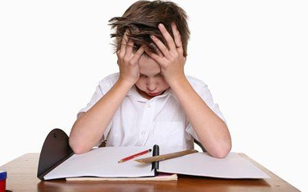 اختلال یادگیری در کودکان چه علائمی دارد؟, بچه, فرزند, فرزندان, کودک, کودکان