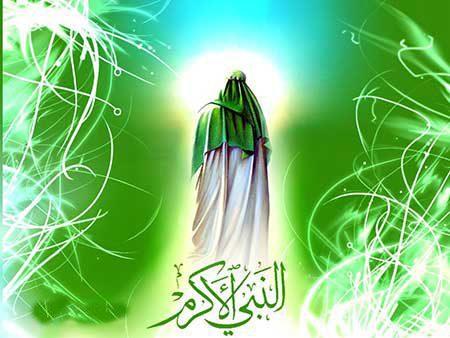 الگوهای اخلاق اسلامی در کلام پیامبر, حدیث و سخنان بزرگان