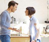 پایان رابطه عاطفی؛ رفتارهای مخرب را بشناسید!