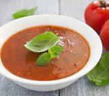 طرز تهیه سوپ ونیزی؛ از فرانسه به ایتالیا