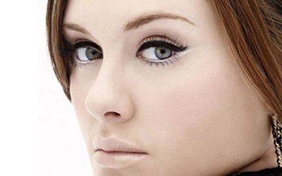 بهترین ترفندها برای آرایش چشم ریز, آرایش و زیبایی