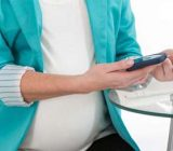 تست تحمل گلوکز (GTT) در بارداری چیست؟