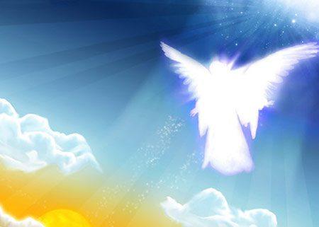 آیا عبادت فرشتگان نیز دارای پاداش است؟, اسلام