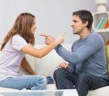 شک و بدگمانی؛ تیرخلاص به زندگی مشترک