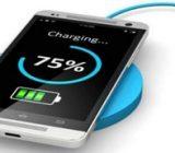 چگونه شارژ سریع گوشی را غیرفعال کنیم؟
