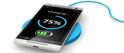 چگونه شارژ سریع گوشی را غیرفعال کنیم؟, کامپیوتر