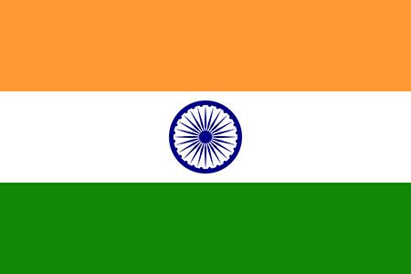 هند,کشور هند,تور هند