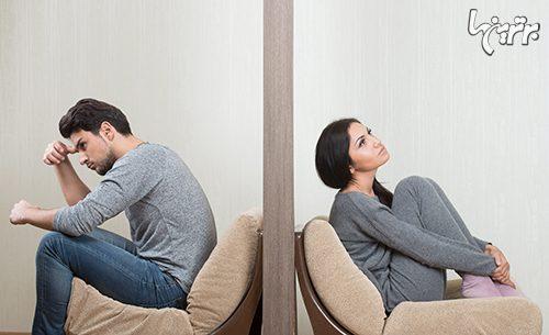 نجات رابطه عاطفی به تنهایی ممکن است؟, ازدواج, خوشبختی, زناشویی, زندگی, زندگی ایده آل, زندگی خوب, شوهرداری, همسر, همسرداری