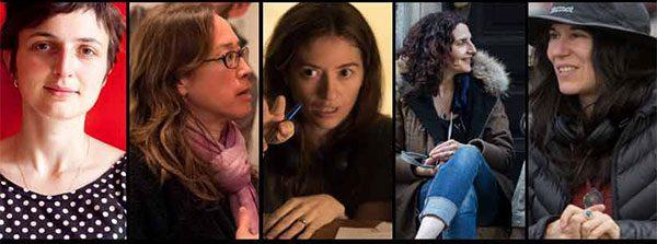 ۷ کارگردان زن برتر ۲۰۱۸ که استحقاق نامزدی اسکار را دارند