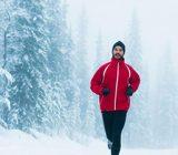 دانستن نکاتی برای ورزش در زمستان