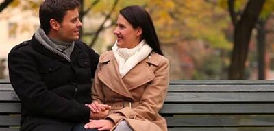 شناخت مردان قبل از ازدواج