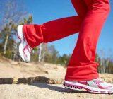 کاهش وزن با ورزش برای افراد چاق