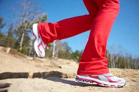 کاهش وزن با ورزش برای افراد چاق, تمرین ورزشی, دانستنیهای ورزشی, ورزش